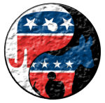 avatar-copy