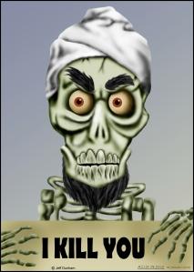 Achmed_the_Dead_Terrorist_by_Kalesta