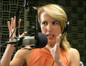 lauraingraham-behindmic