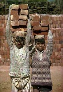 slave-children-india