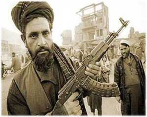 taliban_face_of_terror