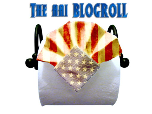 The aai Blogroll