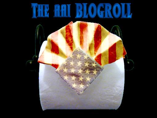 The aai Blogroll